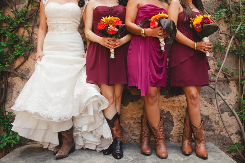 fotografo-de-bodas-guanajuato-hacienda-067