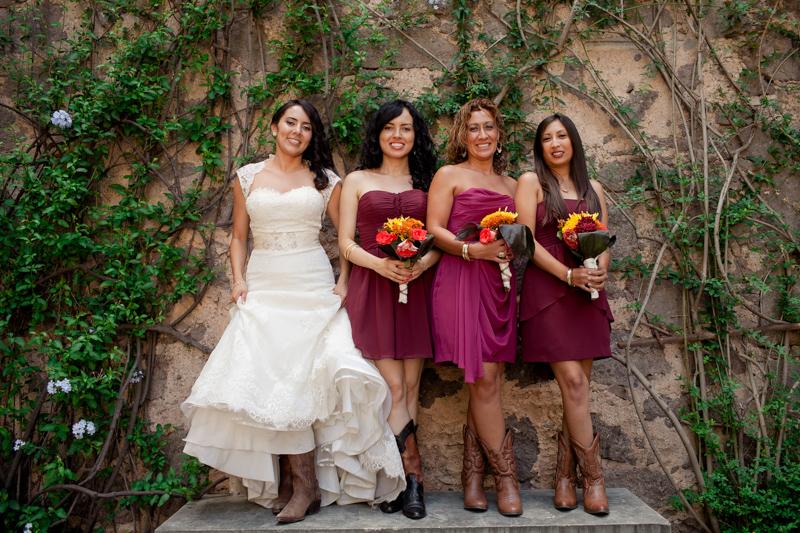 fotografo-de-bodas-guanajuato-hacienda-068