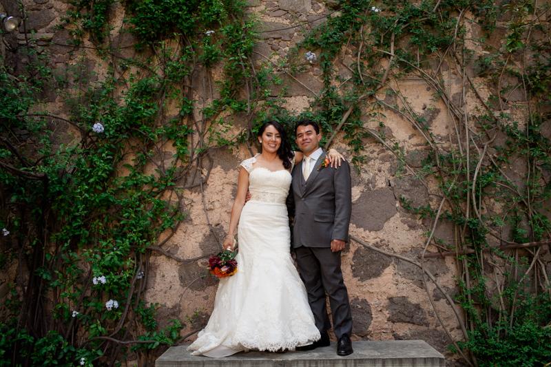 fotografo-de-bodas-guanajuato-hacienda-069