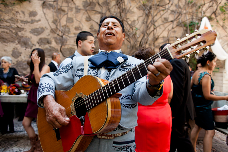 fotografo-de-bodas-guanajuato-hacienda-071