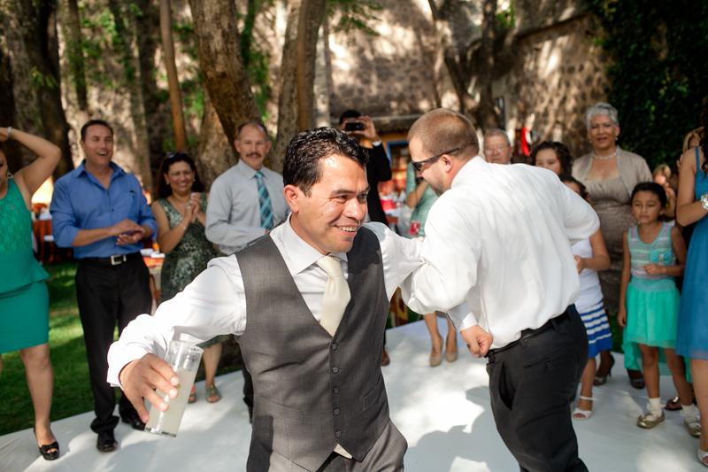 fotografo-de-bodas-guanajuato-hacienda-072