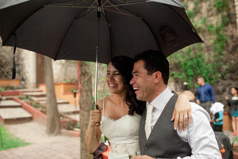 fotografo-de-bodas-guanajuato-hacienda-074