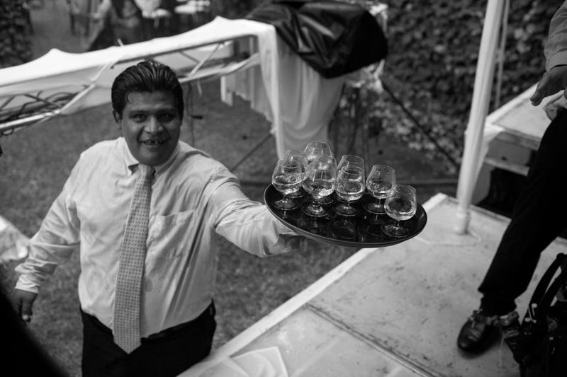 fotografo-de-bodas-guanajuato-hacienda-075