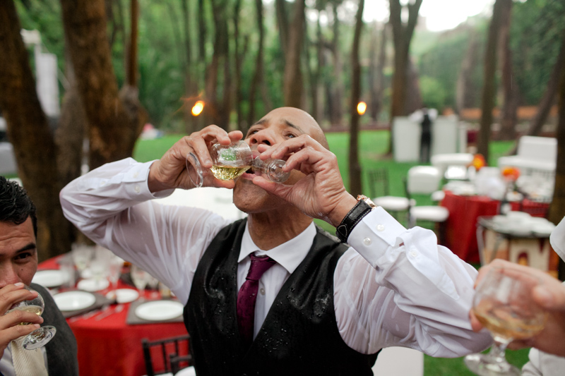 fotografo-de-bodas-guanajuato-hacienda-076