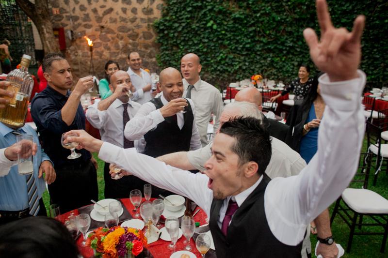 fotografo-de-bodas-guanajuato-hacienda-078
