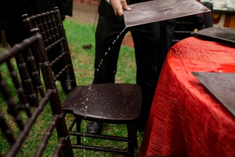 fotografo-de-bodas-guanajuato-hacienda-079