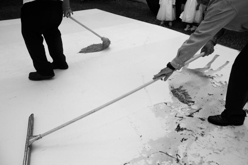 fotografo-de-bodas-guanajuato-hacienda-080
