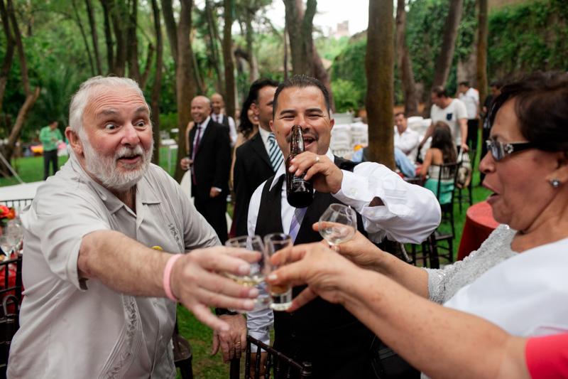fotografo-de-bodas-guanajuato-hacienda-081