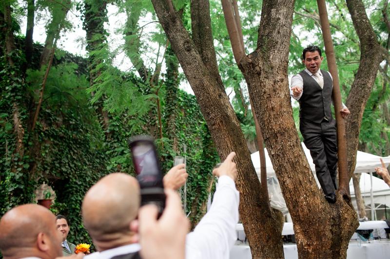 fotografo-de-bodas-guanajuato-hacienda-083