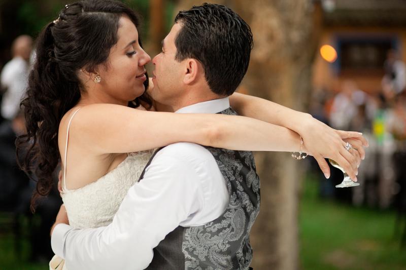 fotografo-de-bodas-guanajuato-hacienda-084