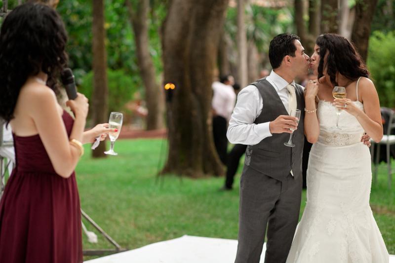 fotografo-de-bodas-guanajuato-hacienda-085