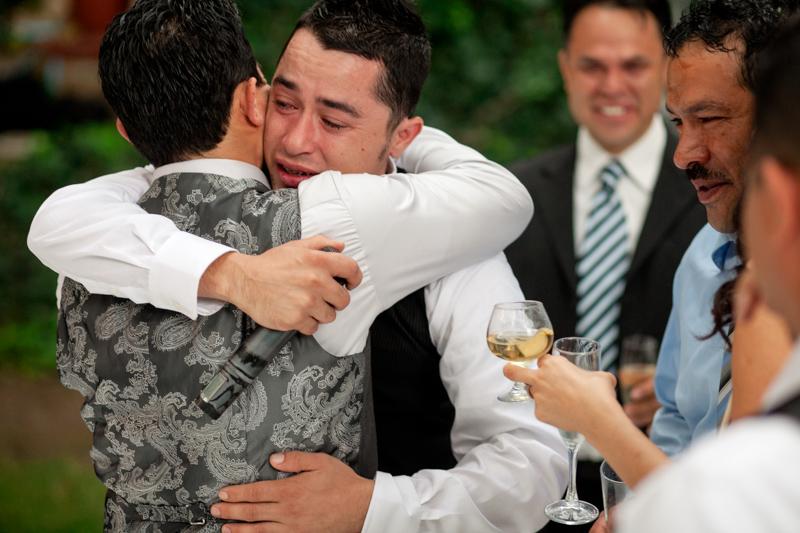 fotografo-de-bodas-guanajuato-hacienda-086