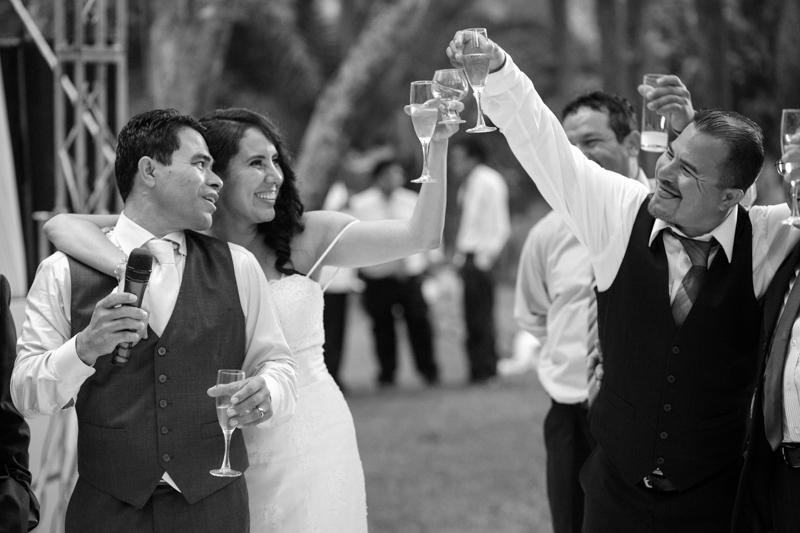 fotografo-de-bodas-guanajuato-hacienda-087