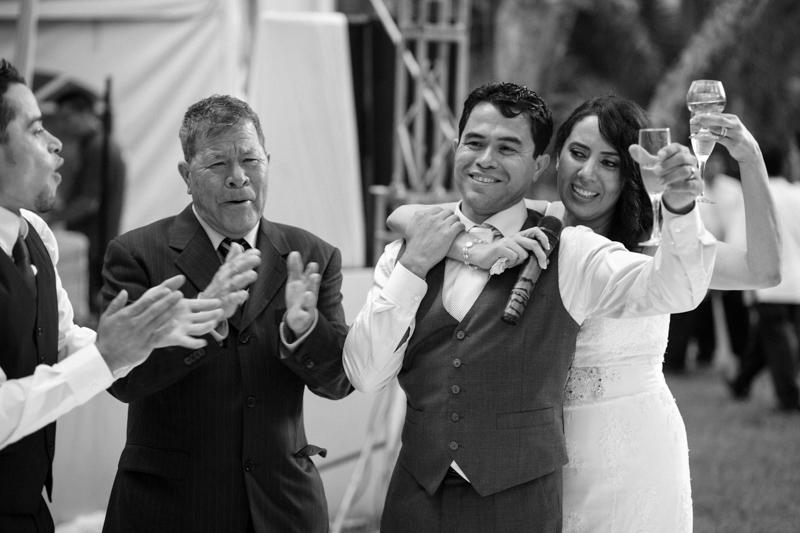 fotografo-de-bodas-guanajuato-hacienda-088