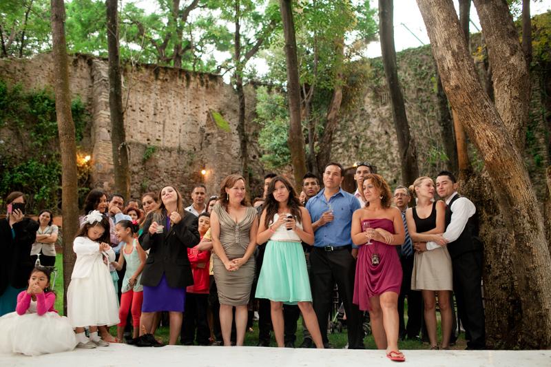 fotografo-de-bodas-guanajuato-hacienda-089