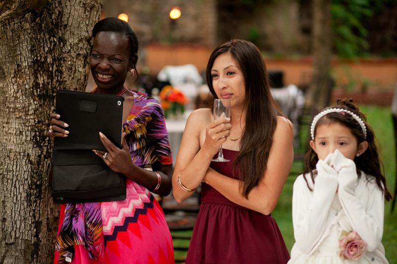 fotografo-de-bodas-guanajuato-hacienda-090