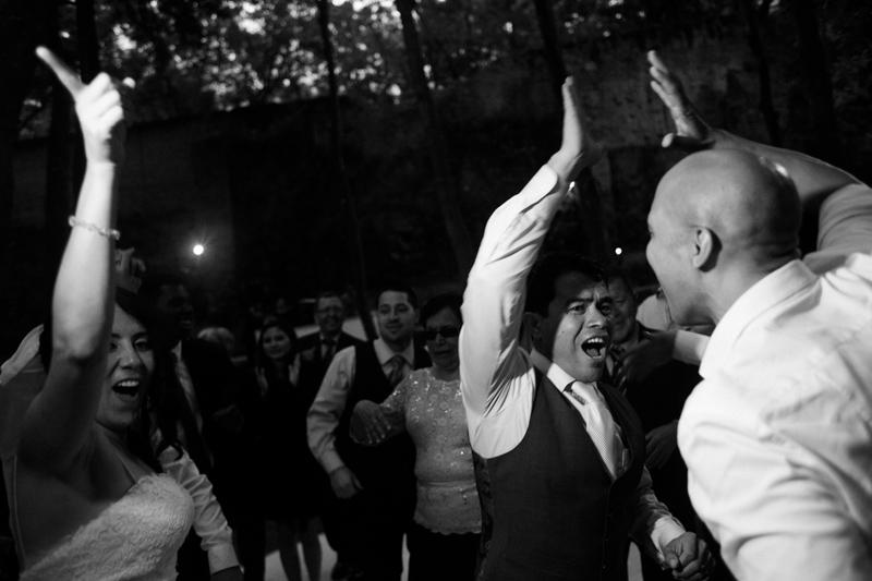 fotografo-de-bodas-guanajuato-hacienda-092