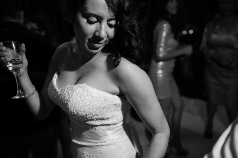 fotografo-de-bodas-guanajuato-hacienda-093