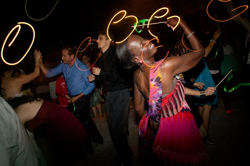 fotografo-de-bodas-guanajuato-hacienda-101