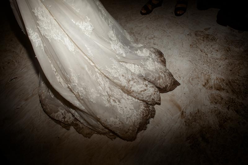 fotografo-de-bodas-guanajuato-hacienda-102