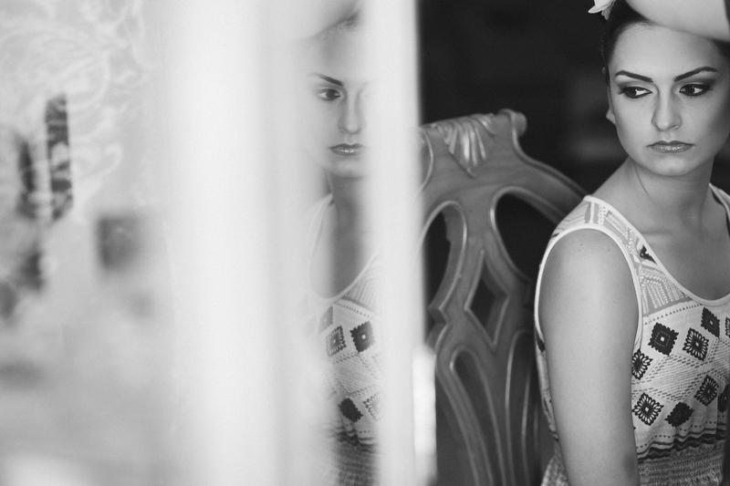 03-fotografo-bodas-armando-aragon