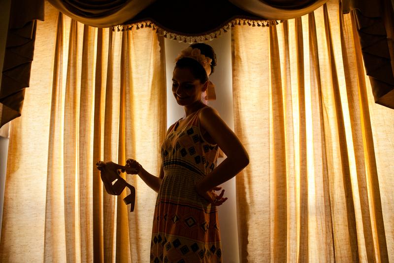 06-fotografo-bodas-armando-aragon