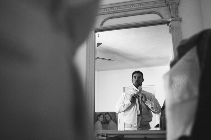 10-fotografo-bodas-armando-aragon