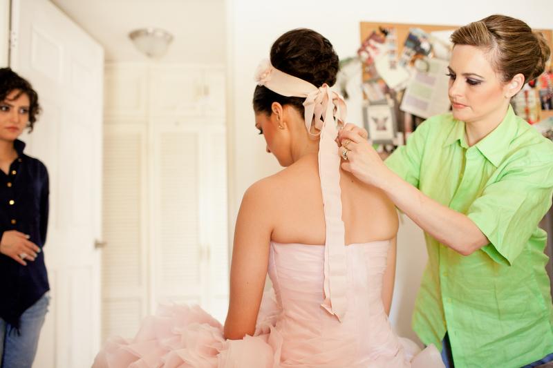 13-fotografo-bodas-armando-aragon