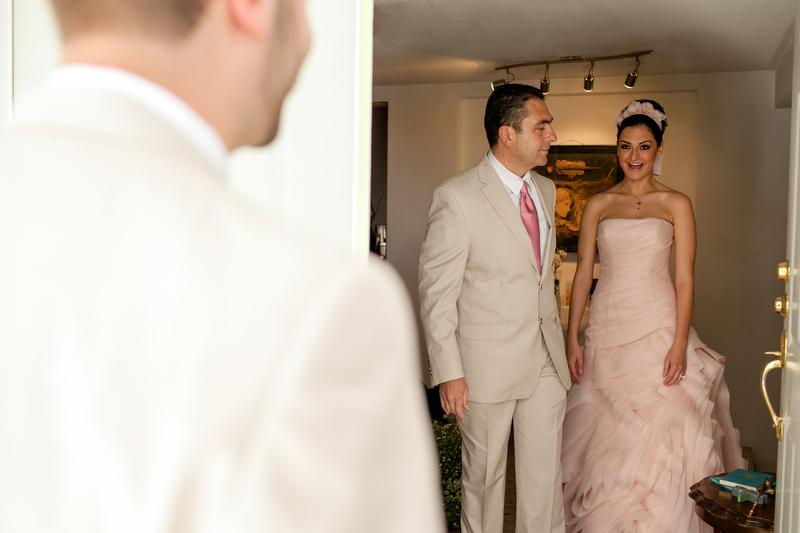 17-fotografo-bodas-armando-aragon