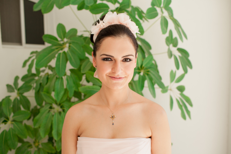 18-fotografo-bodas-armando-aragon