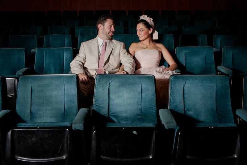 20-fotografo-bodas-armando-aragon