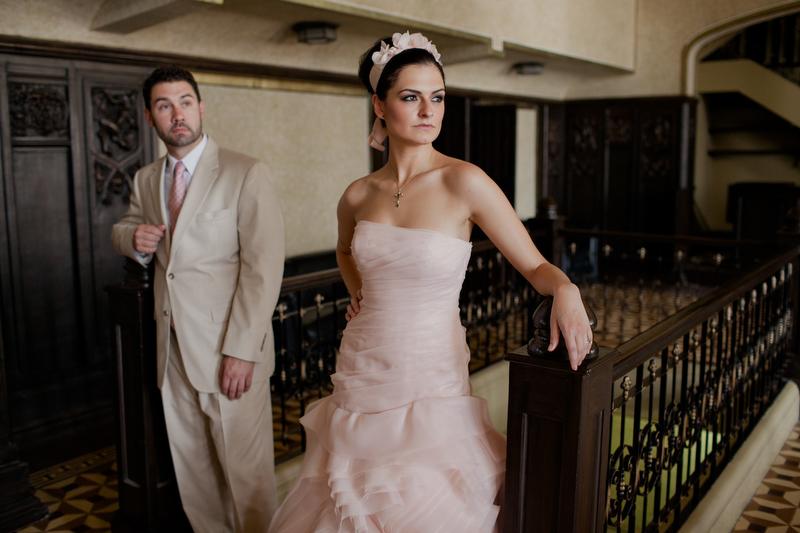 22-fotografo-bodas-armando-aragon
