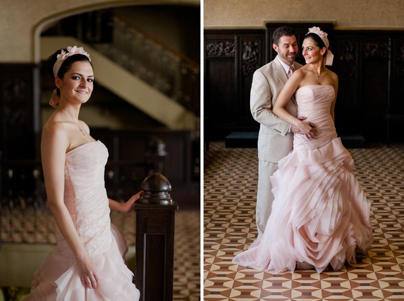 23-fotografo-bodas-armando-aragon