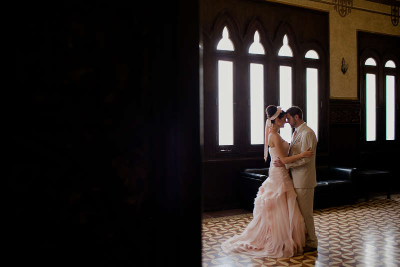 24-fotografo-bodas-armando-aragon