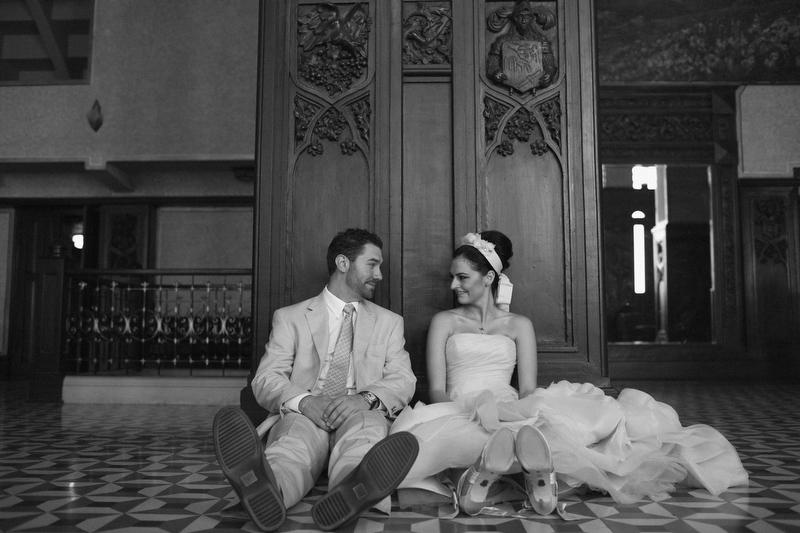 25-fotografo-bodas-armando-aragon