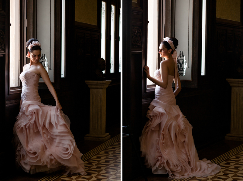 27-fotografo-bodas-armando-aragon