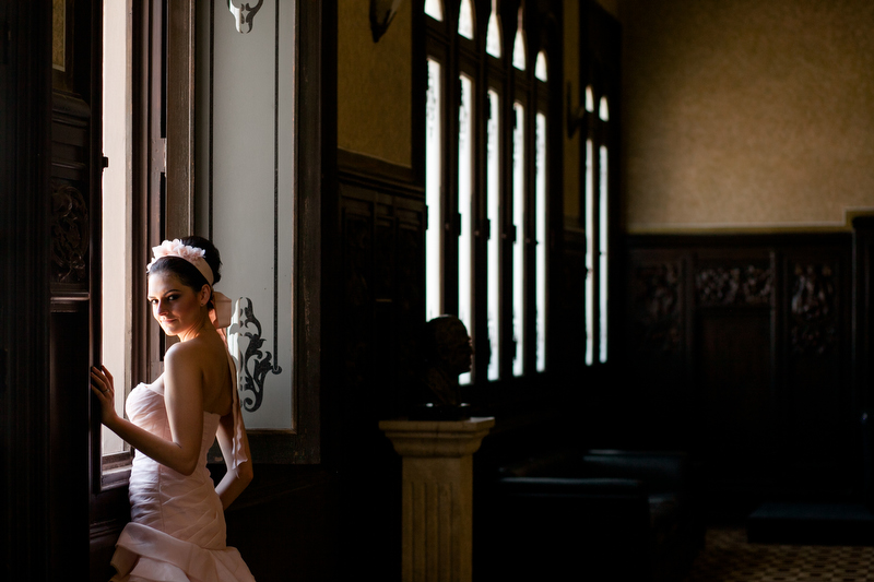 28-fotografo-bodas-armando-aragon