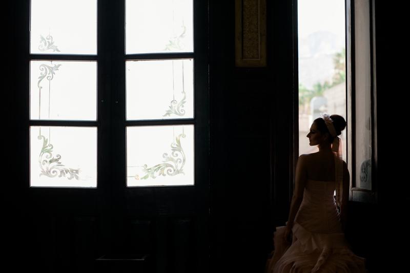 30-fotografo-bodas-armando-aragon