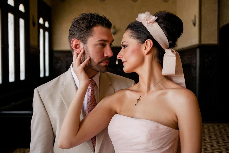 31-fotografo-bodas-armando-aragon