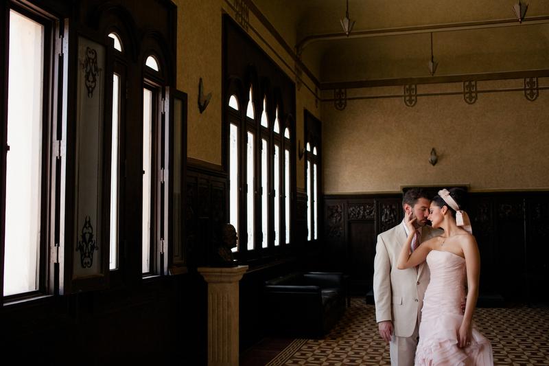 32-fotografo-bodas-armando-aragon