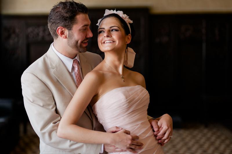 34-fotografo-bodas-armando-aragon
