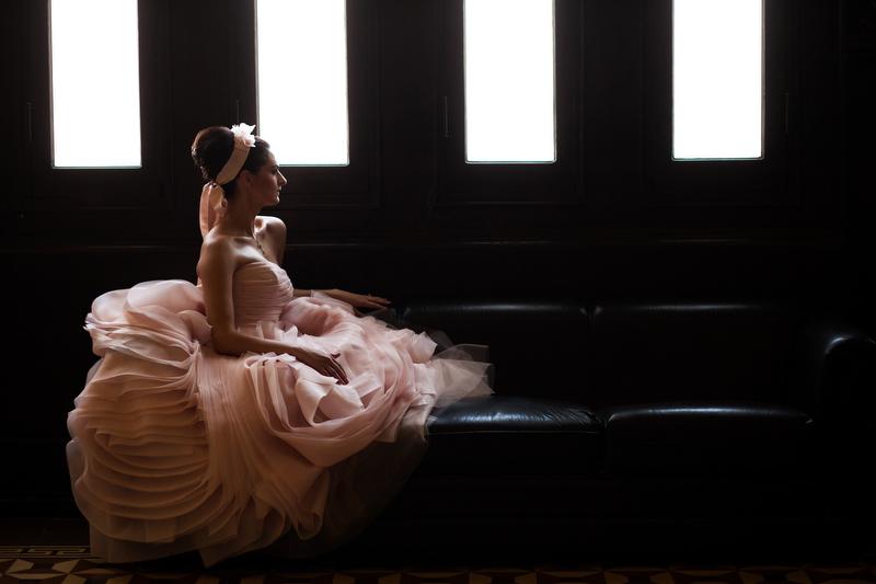 35-fotografo-bodas-armando-aragon
