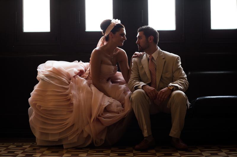 36-fotografo-bodas-armando-aragon