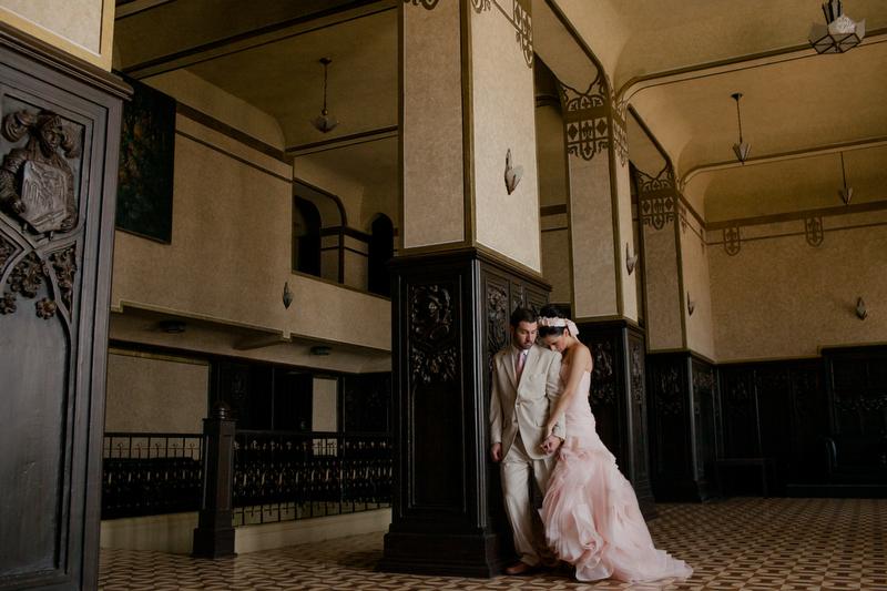 37-fotografo-bodas-armando-aragon