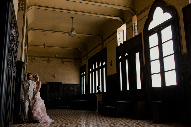 38-fotografo-bodas-armando-aragon