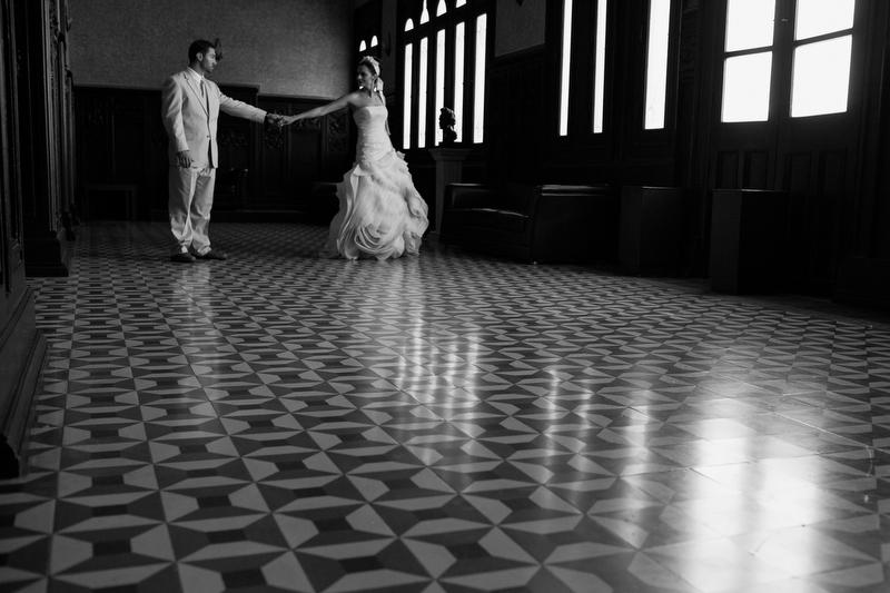 39-fotografo-bodas-armando-aragon