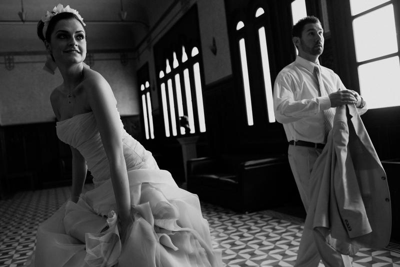 40-fotografo-bodas-armando-aragon