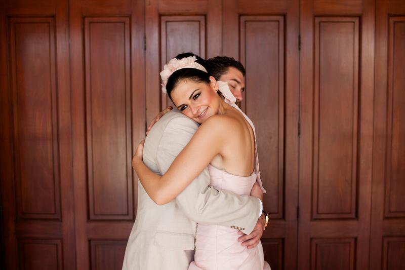 41-fotografo-bodas-armando-aragon