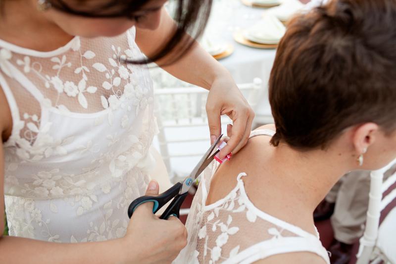 42-fotografo-bodas-armando-aragon