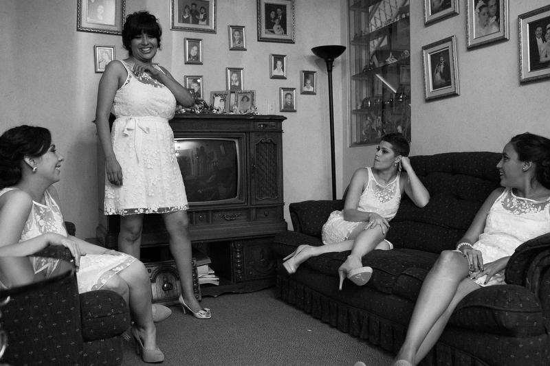 45-fotografo-bodas-armando-aragon